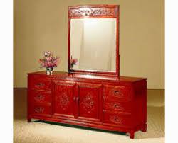Chinese Bedroom Oriental Bedroom Furniture Rosewood Bedroom Furniture Chinese