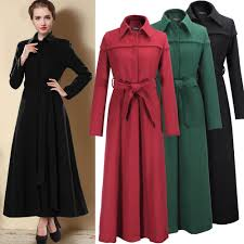 fashion women u0027s coat 2017 coat see