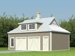 garage apartment plans u0026 carriage house plans u2013 the garage plan shop