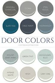 best 25 paint interior doors ideas on pinterest painted