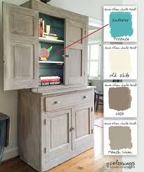 linen chalk paint kitchen cabinets stepback cupboards sloan painted furniture paint