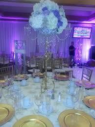 98 best quincenera decorations images on pinterest wedding