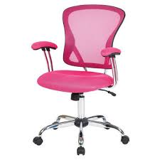 magnificent pink office chair desk mesmerizing pink desk chair