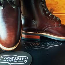good boots for motorcycle riding thursday boots president review do it all in style indian