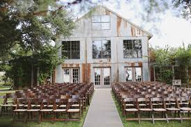 dripping springs texas wedding capital of texas