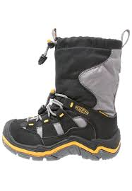 s keen winter boots sale chicago keen store unbeatable offers on discount items keen