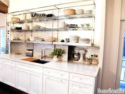 white kitchen cabinets with gold hardware white knobs for kitchen cabinets white knobs for kitchen cabinets