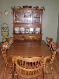 Dining Room Tables Ethan Allen Ethan Allen Cherry Dining Table Best Gallery Of Tables
