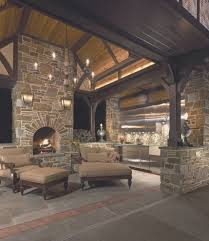 fireplace top fireplace candelabras home design awesome