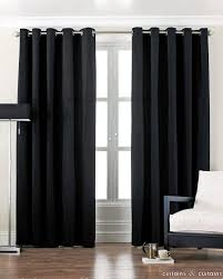 Tie Top White Curtains Bedrooms Tie Top Curtains Silk Curtains Curtain Shops Window