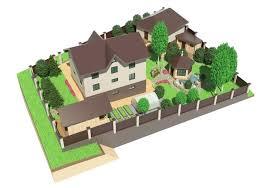 punch home landscape design download punch home and landscape design free download top garden landscaping