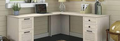 L Shaped Desk With Hutch Walmart Computer L Shaped Desks Tandemdesigns Co