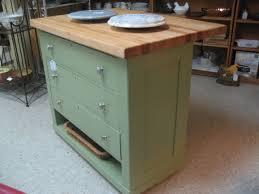 Repurposed Dresser Kitchen Island - 13 best buffet 2 island images on pinterest kitchen islands
