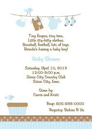baby shower sayings baby shower sayings for boy baby showers ideas