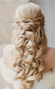 Frisuren Lange Haare Hochzeit by 1001 Ideen Und Inspirationen Für Silvolle Und Moderne