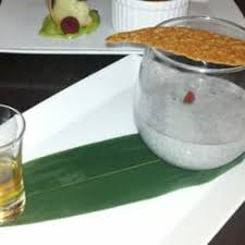 Green Kitchen Restaurant New York Ny - kyotofu closed 801 photos u0026 916 reviews desserts 705 9th