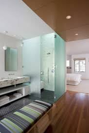 Modern Bathroom Design 7 Best 2016 Modern Bathroom Design Trends Images On Pinterest