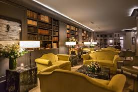 hotel beverly hills rome italy booking com