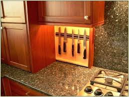 Under Cabinet Shelves by Under Cabinet Shelf Kitchen Within Under Cabinet Storage The