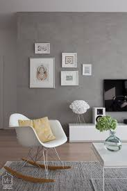 Charles Eames White Chair Design Ideas 78 Best Eames Plastic Chairs Images On Pinterest Dining Room