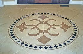 marble tile design thesouvlakihouse com