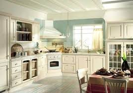 Small Country Kitchen Designs Country Kitchen Colors Green Color For Kitchen Country Kitchen