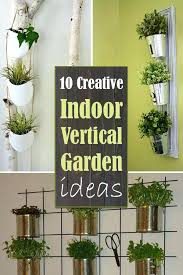 diy indoor wall planter anyone can make these beautiful and useful