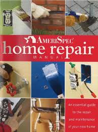 home improvement books recalled by oxmoor house due to faulty