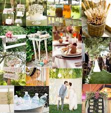 Rustic Backyard Wedding Ideas Cheap Backyard Wedding Ideas Rustic Backyard Outdoor Wedding