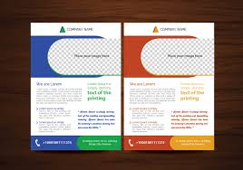 layout template en français vector brochure flyer design layout template in a4 size download