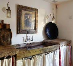 cuisines anciennes l évier de cuisine en dans les cuisines anciennes il était