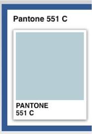69 best kitchen color swatches u0026 ideas images on pinterest
