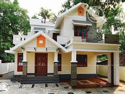 1000 Sq Ft Floor Plans 1000 Sq Ft Double Floor House Plans In Kerala U2013 Gurus Floor