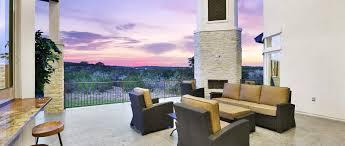 custom home design ideas amazing dean custom homes on home design our philosophy san antonio custom home builders
