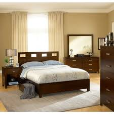 high quality costco bedroom furniture costa home
