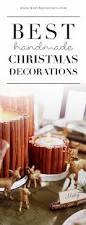 best 25 diy christmas decorations martha stewart ideas on