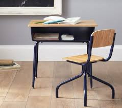 Pottery Barn Kids My First Chair Desk Antique Childrens And Chair Regarding Popular