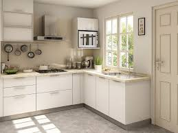 l kitchen designs kitchen design ideas pictures shape small gallery island drawing