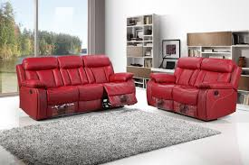 red leather sofas for sale red leather reclining sofa design ideas cheap sofas on sale in