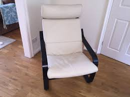 Ikea Armchairs Uk Furniture Ikea Chair Covers Poang Poang Chair Poang Chair
