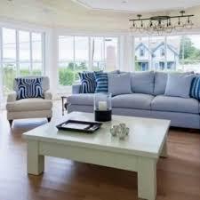 costal furniture beach style bedroom furniture sets coastal style