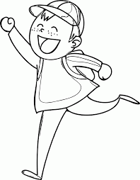 coloring pages happy boy happy coloring pages with wallpaper hd mayapurjacouture com