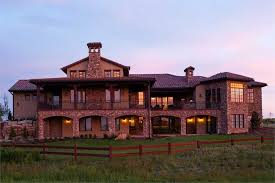 tuscan house luxury tuscan home plans home design 161 1041