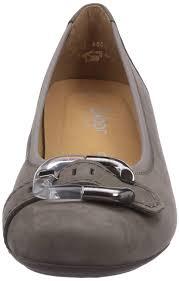 gabor online gabor shoes online store gabor women s closed pumps shoes court
