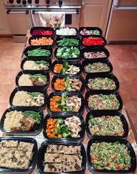 food prep meals beginners meal prep guide my meal prep sunday