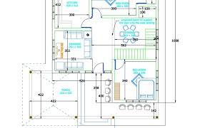 home design engineer design plan build house engineer modern create a floor plans