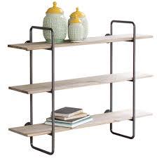 small wall shelf wall shelves u0026 storage woodwaves