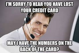 Credit Card Meme - credit card meme google meklēšana credit card pinterest