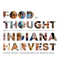 Coffee Table Book Covers From Farm To Coffee Table Book My Indiana Home