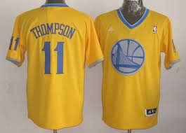 Golden State Warriors Clothing Sale Cheap 2014 Basketball Jerseys Golden State Warriors 30 Curry